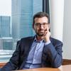 【Interview】Datoramaの共同創業者兼CEO、ラン・サリグのインタビューがForbes JAPANに掲載
