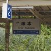 【ダイビング】和歌山県(串本)でダイビングしてきたので写真をUPするよ!!