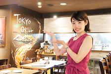 ディープな秋葉原でおすすめの肉バル!東京グリルセンターのこだわりの調理法とは【秋葉原 肉バル】
