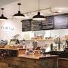 ナル・ヘルスバー&カフェ|ハワイ産オーガニックの食材を使った、ヘルシーカフェ🌿✨