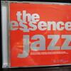 the essense Jazz
