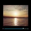 まるで世界を旅しているかのよう!インスタの写真を852枚使ったストップモーションムービー!「An Instagram short film」