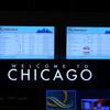 しれっとブログ再開、記憶があやふやなシカゴ編!