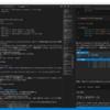 【VSCode】Markdownエディタとしてカスタマイズ