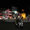 いっぷく10号 200812  李登輝元総統へのささやかな追悼のために 「KANO1931海の向こうの甲子園 」