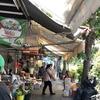 Thailand Bangkok City 4days : タイ旅行4日目 / 宿泊したホテル(バンコク・マリオット・スクンビッド)  / タイの交通機関