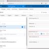 Hosted VS2017エージェントを使ってXamarinプロジェクトを継続的インテグレーションする