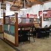 世界初の『珈琲ラーメン』や『印度ラーメン』、上田市「夢の家」が独特すぎた!