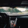 ニュルブルクリンクのコースレコードを記録したランボルギーニアヴェンタドールSVJのオンボード映像