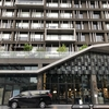 台湾 台南 U.I.J Hotel & Hostel - 友愛街旅館 次に行くなら泊まってみたいホテル!
