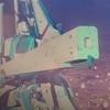 シドニアの騎士 第九惑星戦役編 全12話(24話)感想リンクまとめ。フルCG活用、今期トップクラスの激闘! そしてラブコメ!