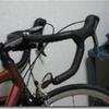 (自転車)ミラーって必要?