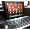 Logicool タブレットキーボード for iPad