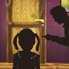 スローン1 第71幕:地下室の扉~問題~