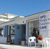 【オススメ5店】読谷・北谷・宜野湾・浦添・嘉手納(沖縄)にあるハンバーガーが人気のお店