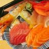 15分以内に来なければ無料!?台湾で日本式定食を食べる!