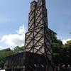 伊豆韮山反射炉は本当にがっかり世界遺産なのか!?周辺観光と併せて解説!