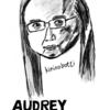 オードリー・タン「デジタルとAIの未来を語る」〜デジタル民主主義〜誰も置き去りにしない〜