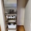 キッチン収納棚で活用している【無印良品11アイテム】をまとめて紹介します。