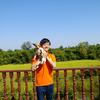 【番外編】カンボジアで1000年続く事業への挑戦~次なる挑戦~