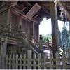 後川稲荷神社(丹波篠山市)の風景 part68