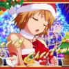 Merry Christmas &マメ知識