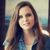 YoutubeのTiffany Alvordはアメリカの美人歌手!オリジナル曲もある!