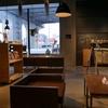 北海道のカフェ最先端を行くあのコーヒー屋