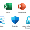 Microsoft 365 Business Premium 試用版ライセンスの発行方法について