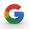 Googleと日本企業は一体何が違うのか?元Google人材開発担当者が語る