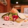【オススメ5店】烏丸御池・四条烏丸(京都)にある京料理が人気のお店