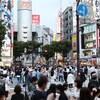 渋谷をオタクで一人でも楽しめる!アニメイトなどおすすめのスポット5選