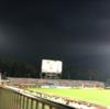 Jリーグ第21節🆚🏠横浜