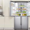 Looking At Quiet Refrigerators