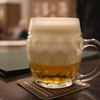 プラハおすすめレストラン「Lokál Dlouhááá」(á は3つ! )_ Highly Recommned Reastaurant in Prague!