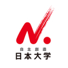 統一テスト解答法~英語編(平成23年度 問題Ⅴ会話文問題)