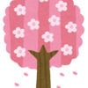 【三春滝桜】春は混んでいるので夏に行ってみました。