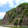 地元民が紹介する和歌山観光|古座川町「巨岩・奇岩巡り」