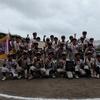 第3回トロピカル沖縄交流学童軟式野球大会(第18回浦添市長杯争奪学童軟式野球大会)