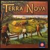 テラノバ/Terra Nova