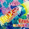 【リキッド】Fruizeeの新作② SUNSET LOVER