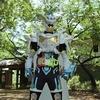 仮面ライダーエグゼイド 第37話 White knightの覚悟! 感想
