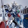 【SDガンダム外伝】METAL ROBOT魂『騎士ガンダム ~ラクロアの勇者~』可動フィギュア【バンダイ】より2019年7月発売予定♪