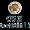Apple、開発者に向けMountain Lion GM版の配布を開始