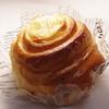 熊本のパン屋「モリコーネ」