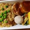 アジア、中東系エアーの『世界の機内食セット』第2弾も購入。どれもホント美味しいわ~
