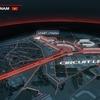 F1 2020年に新グランプリ ベトナムグランプリを発表 会場施工