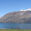 ニュージーランドに旅行。まずはグレノーキーを紹介。クイーンズタウンに行ったら寄ってみては。