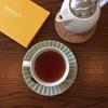月岡温泉街でおすすめなカフェ2選!〜新潟を10倍楽しもう!〜