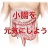 乳癌に負けない身体の作り方・基礎編 <乳がんブログVol.182>